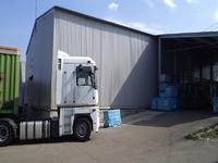 Аренда склада Горьковское шоссе, Фрязево. Холодный склад, 720 кв.м