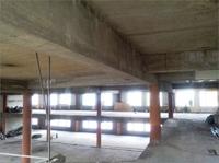 Продажа помещения ЮВАО, м. Лермонтовский Проспект. 1073 кв.м