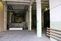 Аренда производства Егорьевское шоссе, Егорьевск. Производство с кран-балкой, 540 кв.м