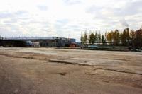 Аренда открытой площадки Егорьевское шоссе, Егорьевск. 2000 кв.м