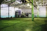 Аренда производства Егорьевское шоссе, Егорьевск. Производственное помещение с кран-балкой, 2537 кв.м