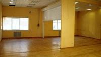 Аренда помещения САО, м. Сокол, Ленинградский проспект. 297 кв.м