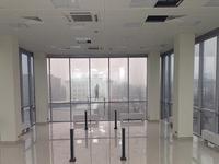 Аренда офиса в бизнес-центре ВАО, м. Шоссе Энтузиастов, Авиамоторная, ул.Буракова. Офис класса В+, 163-5793 кв.м