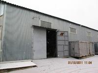 Продажа склада, производства Ярославское шоссе, Ивантеевка. 320 кв.м