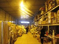 Продажа склада, производства Ярославское шоссе, Ивантеевка. 520 кв.м