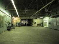 Аренда склада, производства САО, м. Водный Стадион, Петровско-Разумовская. 504 кв.м