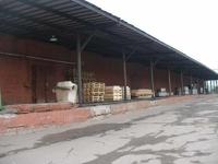 Аренда склада, производства Можайское шоссе, Одинцово. 154-1704 кв.м