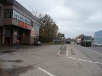 Продажа здания Можайское шоссе, Голицыно. 606 кв.м