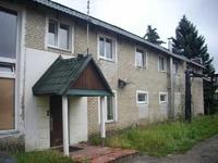Продажа зданий Новорязанское шоссе, Раменское. Здания под офис, склад, производство, 780 кв.м