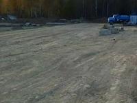 Аренда открытой площадки Каширское шоссе, Шишкино. 10000 кв.м