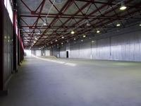 Аренда склада, производства Волоколамское шоссе, Дедовск. Отапливаемый склад, производство, 1163 кв.м