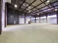 Аренда склада, производства Волоколамское шоссе, Дедовск. Отапливаемый склад, производство, 540 кв.м