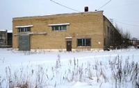 Аренда склада, производства Минское шоссе, Вязьма. 1940 кв.м