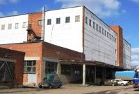 Аренда склада Волоколамское шоссе, Красногорск. Холодный склад, 250-5000 кв.м