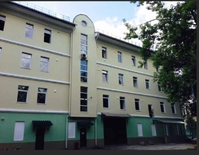 Продажа офиса ВАО, м. Электрозаводская. 238 кв.м