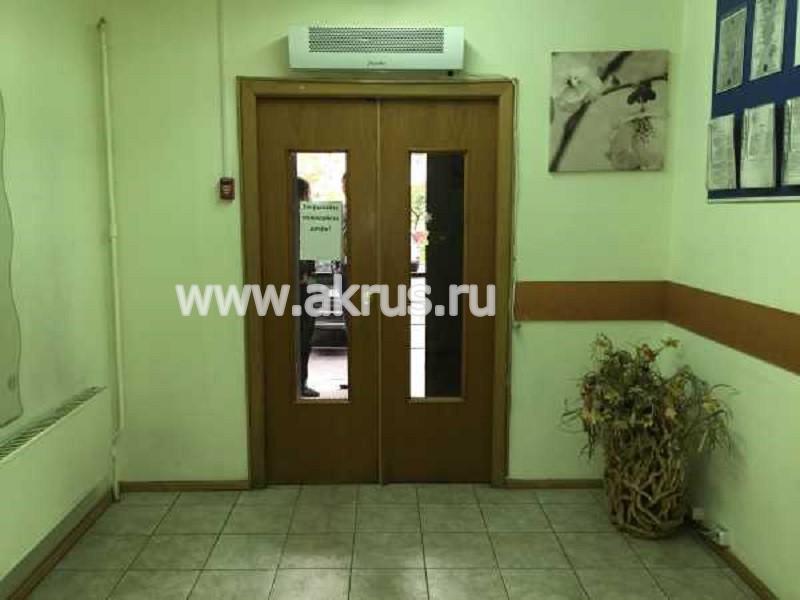Аренда офисов от собственника Новикова-Прибоя набережная аренда офиса ул комсомола