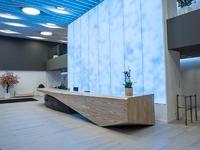 Аренда офиса в бизнес-центре САО, м. Водный стадион. 80-960 кв.м