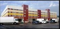 Аренда здания склада. Волоколамское шоссе, Дедовск. Производственно-складской комплекс, 15800 кв.м