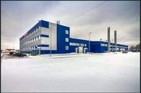 Производственно-складской комплекс. Аренда здания склада. Волоколамское шоссе, Дедовск. 3500 кв.м
