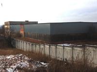 Продажа производственно-складского комплекса Ленинградское шоссе, Солнечногорск. 4000 кв.м