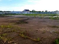 Продажа земли сельхозназначения. Новорижское шоссе, Ядромино. 1,32 га