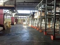Продажа производственно-складского комплекса ВАО, м. Шоссе Энтузиастов. 5720 кв.м