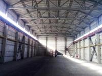 Аренда склада Новорязанское шоссе, Некрасовка. Холодный склад, 1000 кв.м
