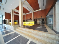 Аренда офиса в бизнес-центре ЗАО, ул. Минская. Офис класса В+, 100-5000 кв.м