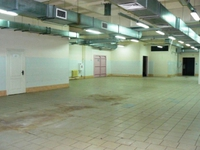 Аренда производства, склада Носовихинское шоссе, Есино. 1282 кв.м