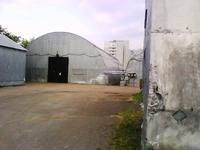 Аренда склада СЗАО, м. Строгино. Отапливаемый склад, 612 кв.м