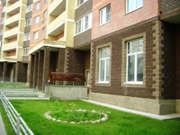 Продажа помещения Носовихинское шоссе, Павлино. 31-213 кв.м