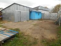 Аренда склада, производства Новорязанское шоссе, Островцы. 350 кв.м