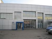 Аренда помещения САО, м. Водный Стадион. Помещение под магазин, офис. 373 кв.м