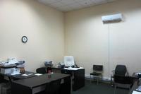 Аренда офиса ВАО, м. Шоссе Энтузиастов, ул. Электродная. 30 кв.м