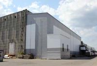 Аренда склада САО, м. Водный Стадион. Теплый склад, 3500-7700 кв.м