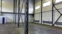Аренда склада, производства Варшавское шоссе, Климовск. 200-500 кв.м