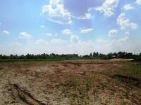 Продажа земли под торговый центр на Новорижском шоссе, Покровское. 3,5-8 га