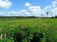 Продажа земли под склад на Новорижском шоссе. 4,7 га