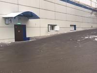 Аренда помещения ЮАО, м. Профсоюзная, Севастопольский проспект. 170 кв.м
