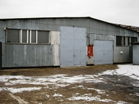 Продажа склада, производства Новорязанское шоссе, Лыткарино. 1050 кв.м