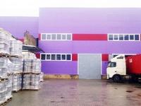 Аренда склада, производства Носовихинское шоссе, Реутов. Теплый склад, 1800-4600 кв.м