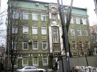 Продажа здания в ЦАО, м. Сухаревская, Проспект Мира, Цветной Бульвар. 820 кв.м