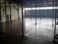 Аренда склада Новорязанское шоссе, Дзержинский. Склад класса В, 1350-2700 кв.м