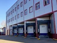 Аренда склада ЗАО, м. Юго-Западная. 2960 кв.м