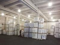 Аренда склада Носовихинское, Горьковское шоссе, Реутов. Отапливаемый склад, 520 кв.м