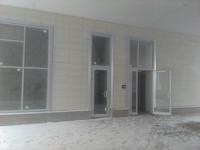 Аренда помещения СЗАО, м. Октябрьское поле. 247 кв.м
