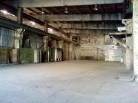 Аренда склада, производства Ярославское шоссе, Пушкино. Производство-склад с кран-балкой, 467 кв.м