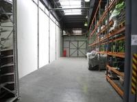 Аренда склада, производства Каширское шоссе, Видное. 1000 кв.м