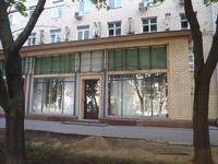 Аренда помещения САО, м. Сокол, Волоколамское шоссе. 106-396 кв.м