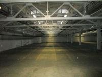 Аренда склада, производства Новорязанское шоссе, Люберцы. 763-1535 кв.м